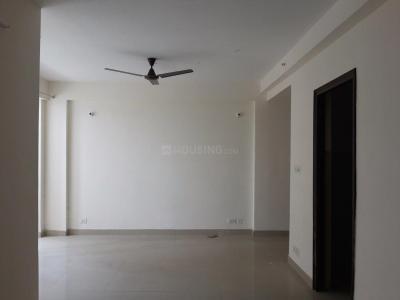 2.5 BHK Apartment