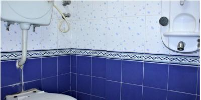 Bathroom Image of N28907 in Sanpada