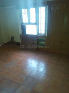 Gallery Cover Image of 1300 Sq.ft 3 BHK Apartment for rent in Habsiguda for 18000