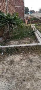 Gallery Cover Image of  Sq.ft Residential Plot for buy in Nizamuddin East for 1000000