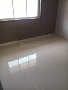 Gallery Cover Image of 1400 Sq.ft 4 BHK Villa for buy in Boisar for 7000000
