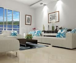 Gallery Cover Image of 1600 Sq.ft 3 BHK Apartment for buy in Chembur for 36900000