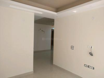 Gallery Cover Image of 2000 Sq.ft 3 BHK Independent Floor for buy in Sector 46 for 12500000