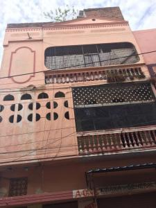 Gallery Cover Image of 540 Sq.ft 1 BHK Independent House for buy in Mettuguda for 6000000