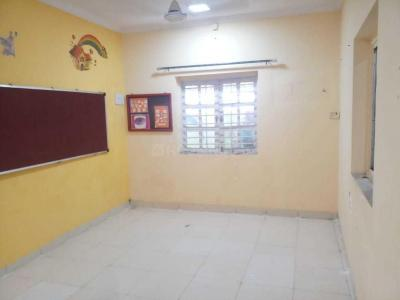 Gallery Cover Image of 1299 Sq.ft 3 BHK Apartment for rent in New Panvel East for 21000