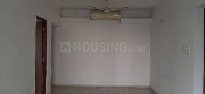 Gallery Cover Image of 910 Sq.ft 3 BHK Apartment for rent in Vertica, Palava Phase 1 Nilje Gaon for 15500