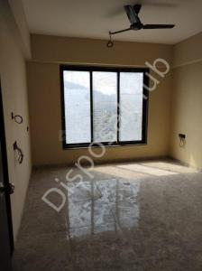 Gallery Cover Image of 939 Sq.ft 2 BHK Apartment for buy in yash residency, Govandi for 16500000