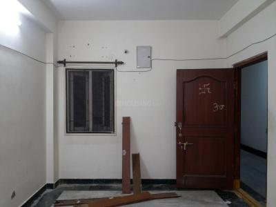 Gallery Cover Image of 1400 Sq.ft 3 BHK Apartment for rent in Habsiguda for 18000