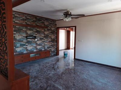 Gallery Cover Image of 1274 Sq.ft 2 BHK Apartment for buy in Battarahalli for 5800000