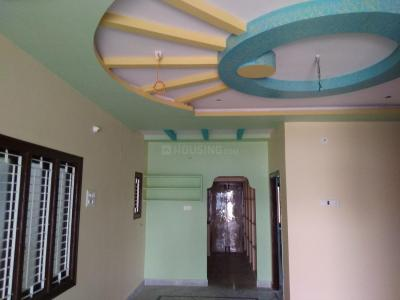 Gallery Cover Image of 1350 Sq.ft 2 BHK Independent House for buy in Seshayya Metta for 4500000