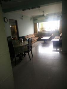 Gallery Cover Image of 1550 Sq.ft 3 BHK Apartment for buy in Park Street Area for 18500000