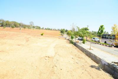 1200 Sq.ft Residential Plot for Sale in BEML Cooperative Society Layout, Bangalore