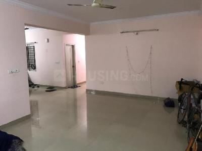 Gallery Cover Image of 1300 Sq.ft 2 BHK Apartment for rent in Koramangala for 30000