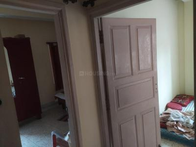 Gallery Cover Image of 1905 Sq.ft 5 BHK Independent House for buy in Netaji Nagar for 10000000