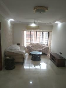 Gallery Cover Image of 1500 Sq.ft 3 BHK Apartment for rent in Andheri West for 70000