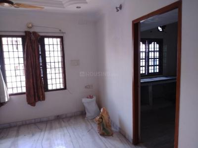 Gallery Cover Image of 950 Sq.ft 2 BHK Independent Floor for rent in Mogappair for 20000