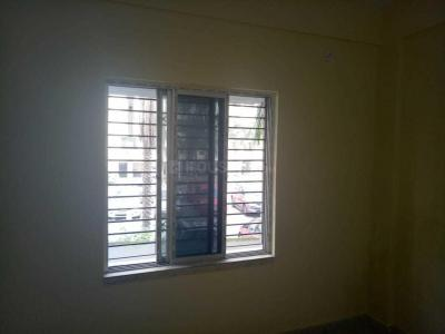 Gallery Cover Image of 1250 Sq.ft 3 BHK Apartment for buy in Kabardanga for 6000000