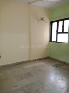 Gallery Cover Image of 500 Sq.ft 1 BHK Apartment for rent in Kasarvadavali, Thane West for 11500