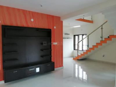 Gallery Cover Image of 2250 Sq.ft 3 BHK Independent House for buy in Perur for 6500000