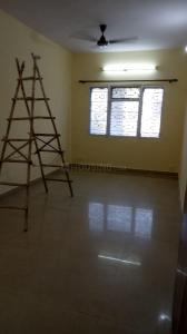 Gallery Cover Image of 1000 Sq.ft 2 BHK Apartment for rent in DDA Flats Mayur Vihar Phase 1, Mayur Vihar Phase 1 for 25000
