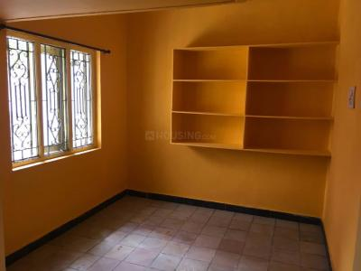 Gallery Cover Image of 400 Sq.ft 1 BHK Villa for rent in Chandanagar for 9000