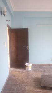 Gallery Cover Image of 1825 Sq.ft 3 BHK Apartment for rent in Antriksh Green Society, Sector 50 for 28000