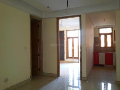 Gallery Cover Image of 750 Sq.ft 2 BHK Apartment for buy in Chhattarpur for 2800000