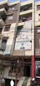 Gallery Cover Image of 850 Sq.ft 2 BHK Apartment for buy in Phulwari Sharif for 5000000