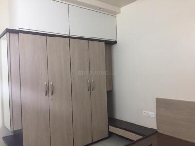 Gallery Cover Image of 1280 Sq.ft 2 BHK Apartment for rent in Baner for 24000