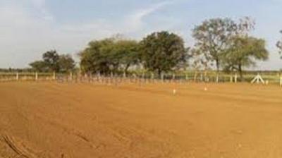 9000 Sq.ft Residential Plot for Sale in Tellapur, Hyderabad