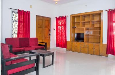 Living Room Image of PG 4643161 Sadduguntepalya in Sadduguntepalya