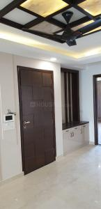 Gallery Cover Image of 5500 Sq.ft 5 BHK Villa for buy in SS Mayfield Garden, Sector 51 for 35000000