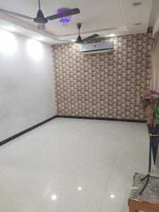 Gallery Cover Image of 1800 Sq.ft 3 BHK Apartment for rent in Jagran Apartment, Sector 22 Dwarka for 40000