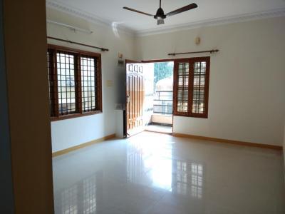Gallery Cover Image of 1200 Sq.ft 2 BHK Independent Floor for rent in Sai Venkatadri Nivas, Devarachikkana Halli for 17500