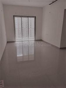 Gallery Cover Image of 750 Sq.ft 2 BHK Apartment for rent in Panvel for 12000