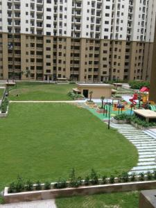 Gallery Cover Image of 525 Sq.ft 1 BHK Apartment for buy in Sector 78 for 3100000