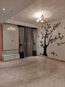 Gallery Cover Image of 2501 Sq.ft 3 BHK Apartment for rent in Sector 78 for 40000