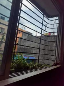 Living Room Image of Hiya in East Kolkata Township