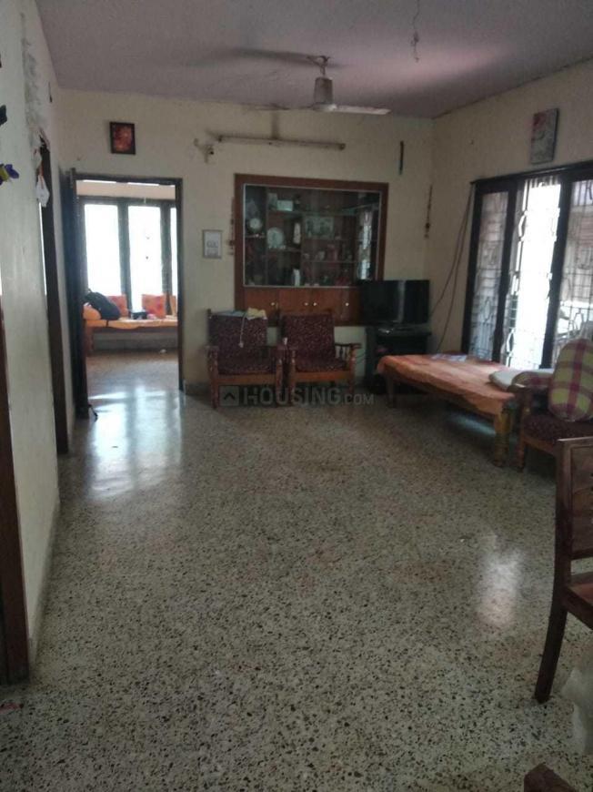 3 bhk flats for rent in koramangala, bangalore | 3 bhk rental flats