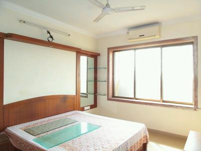 Gallery Cover Image of 1200 Sq.ft 2 BHK Apartment for buy in Anushakti Nagar for 30000000