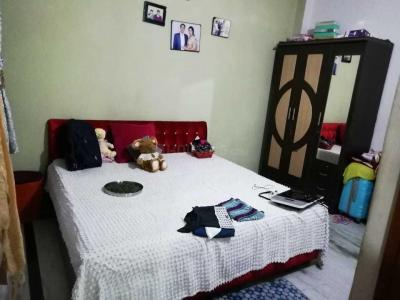 Gallery Cover Image of 500 Sq.ft 1 BHK Independent House for rent in Sector 49 for 8000