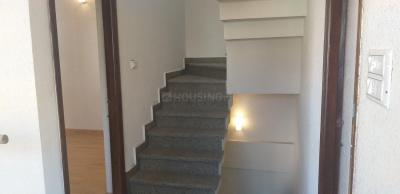 Gallery Cover Image of 2400 Sq.ft 3 BHK Independent House for buy in R.K. Hegde Nagar for 15000000