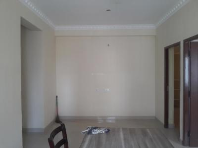 Gallery Cover Image of 900 Sq.ft 2 BHK Apartment for rent in Iyyappanthangal for 20000