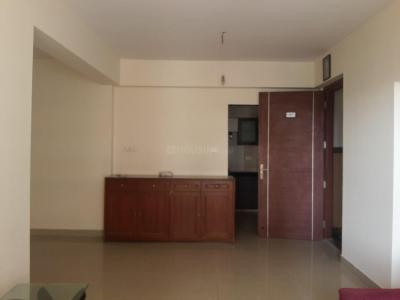 Gallery Cover Image of 955 Sq.ft 2 BHK Apartment for buy in Wadala East for 21000000