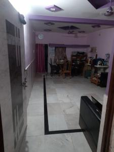 Gallery Cover Image of 960 Sq.ft 2 BHK Independent House for buy in Juhapura for 4000000