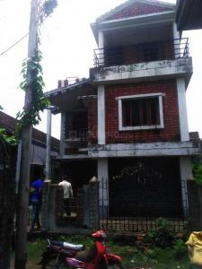 Gallery Cover Image of 2100 Sq.ft 3 BHK Independent House for buy in Serampore for 5500000