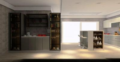 Gallery Cover Image of 4000 Sq.ft 4 BHK Independent Floor for buy in DLF City Phase 1, DLF Phase 1 for 52000000