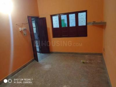 Gallery Cover Image of 540 Sq.ft 1 BHK Independent Floor for rent in Nawada for 7000