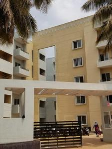 Gallery Cover Image of 1720 Sq.ft 3 BHK Apartment for buy in Narya 5 Elements, Kadugodi for 7500000