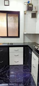 Gallery Cover Image of 1000 Sq.ft 2 BHK Independent House for rent in Nerul for 36000